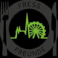 FressFreunde Vienna